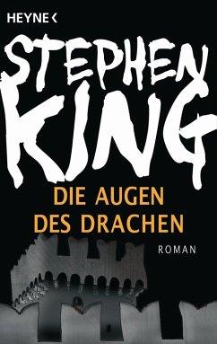 Die Augen des Drachen (eBook, ePUB) - King, Stephen