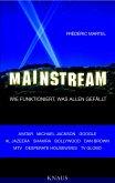 Mainstream (eBook, ePUB)