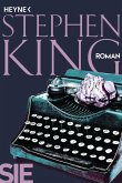 Sie (eBook, ePUB)