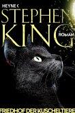 Friedhof der Kuscheltiere (eBook, ePUB)