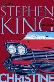 Christine (eBook, ePUB)