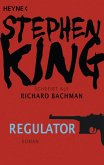 Regulator (eBook, ePUB)