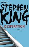 Desperation (eBook, ePUB)