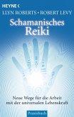 Schamanisches Reiki (eBook, ePUB)