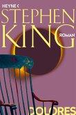 Dolores (eBook, ePUB)