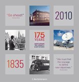 175 Years of Bertelsmann - The Legacy for Our Future (eBook, PDF)