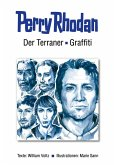 Der Terraner / Graffiti (eBook, ePUB)