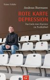Rote Karte Depression (eBook, ePUB)