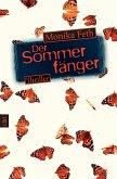 Der Sommerfänger / Erdbeerpflücker-Thriller Bd.5 (eBook, ePUB)