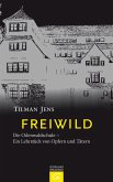 Freiwild (eBook, ePUB)