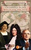 Unterwegs in der Weltgeschichte (eBook, ePUB)