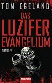 Das Luzifer Evangelium (eBook, ePUB)