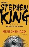 Menschenjagd – Running Man (eBook, ePUB)