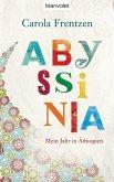 Abyssinia (eBook, ePUB)