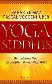 Yoga Siddhis (eBook, ePUB)