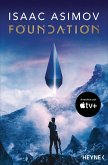 Die Foundation-Trilogie / Foundation-Zyklus Bd.11 (eBook, ePUB)