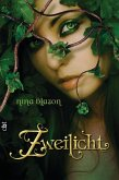Zweilicht (eBook, ePUB)