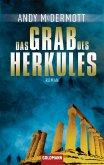 Das Grab des Herkules (eBook, ePUB)