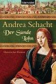 Der Sünde Lohn / Alyss, die Tochter der Begine Almut Bd.3 (eBook, ePUB)