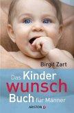 Das Kinderwunsch-Buch für Männer (eBook, ePUB)