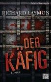 Der Käfig (eBook, ePUB)