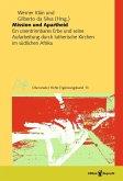Mission und Apartheid (eBook, PDF)
