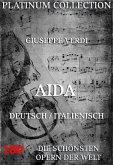 Aida (eBook, ePUB)