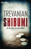 Shibumi (eBook, ePUB)