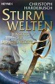 Jenseits der Drachenküste / Sturmwelten Bd.3 (eBook, ePUB)