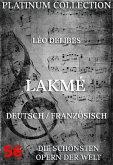 Lakmé (eBook, ePUB)