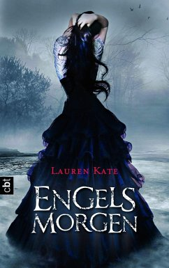 Engelsmorgen / Luce & Daniel Bd.2 (eBook, ePUB) - Kate, Lauren