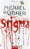 Stigma (eBook, ePUB)