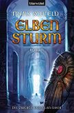 Elbensturm / Die Zwerge von Elan-Dhor Bd.2 (eBook, ePUB)