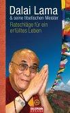 Ratschläge für ein erfülltes Leben (eBook, ePUB)