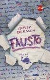 Fausto (eBook, ePUB)
