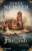 Flutgrab / Patrizier Rungholt Bd.5 (eBook, ePUB)