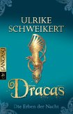 Dracas / Die Erben der Nacht Bd.4 (eBook, ePUB)