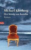 Der König von Korsika (eBook, ePUB)