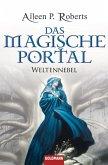 Das magische Portal / Weltennebel Bd.1 (eBook, ePUB)