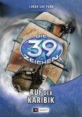 Ruf der Karibik / Die 39 Zeichen Bd.9 (eBook, ePUB)