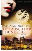 Im Rausch der Dunkelheit / Guardians of Eternity Bd.5 (eBook, ePUB)