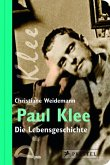 Paul Klee (eBook, ePUB)