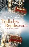 Tödliches Rendezvous / Sarah Pauli Bd.1 (eBook, ePUB)