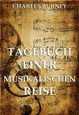 Tagebuch einer musikalischen Reise (eBook, ePUB)