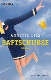 Saftschubse Bd.1 (eBook, ePUB)
