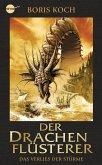 Das Verlies der Stürme / Der Drachenflüsterer Bd.3 (eBook, ePUB)