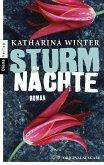Sturmnächte (eBook, ePUB)