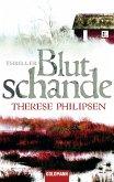 Blutschande / Liv Moretti & Per Roland Bd.1 (eBook, ePUB)