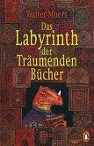Das Labyrinth der Träumenden Bücher / Zamonien Bd.6 (eBook, ePUB)