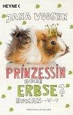 Prinzessin oder Erbse? (eBook, ePUB)